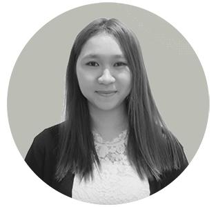 Hoai Thu Nguyen
