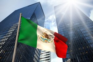 Taxation Of Cross-Border Mergers And Acquisitions: Mexico 2016