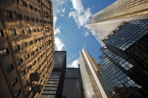 Taxation Of Cross-Border Mergers And Acquisitions: Canada 2016