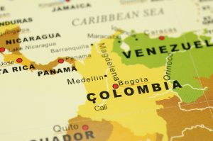 Taxation Of Cross-Border Mergers And Acquisitions: Colombia 2016