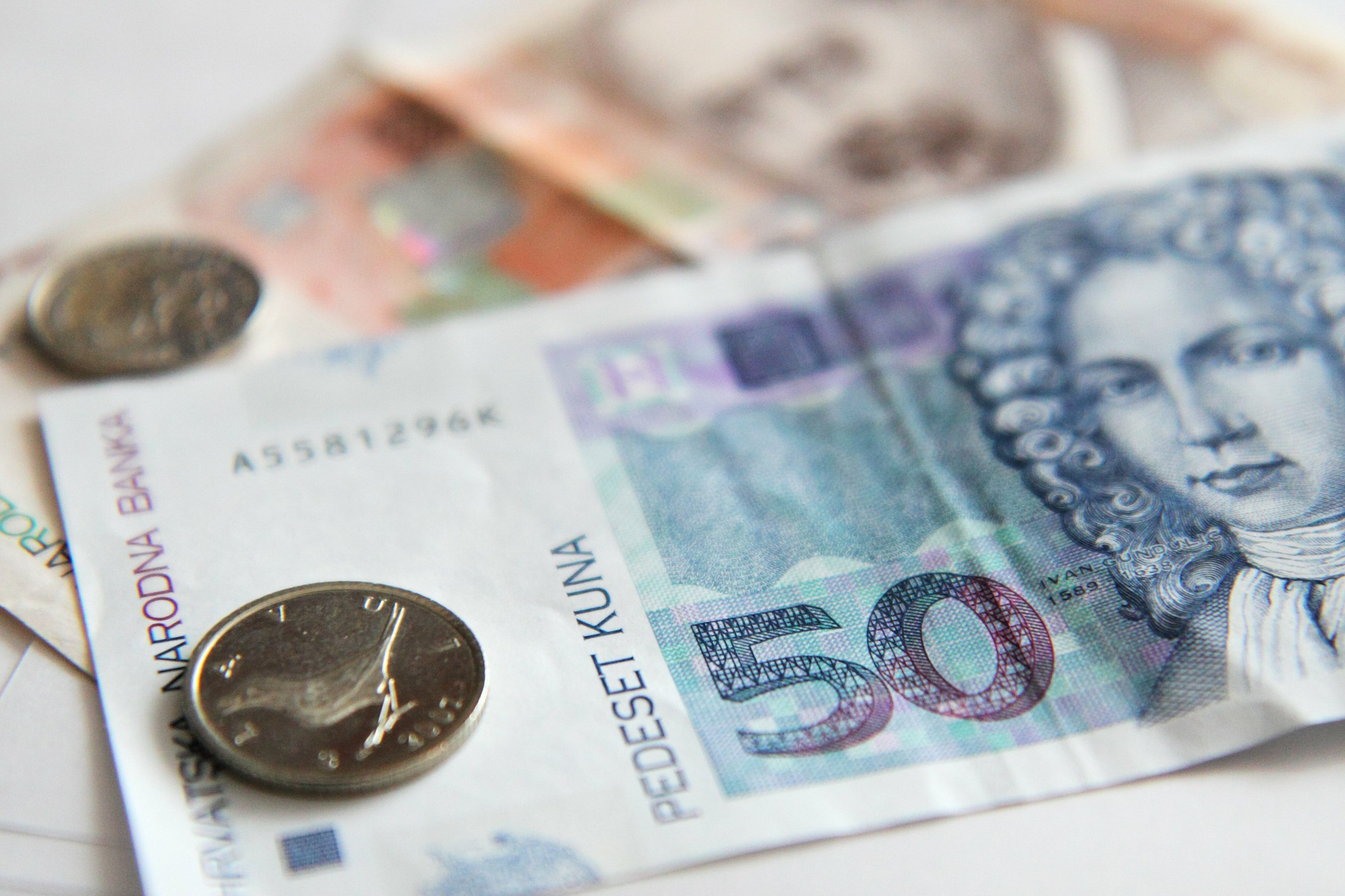 Taxation Of Cross-Border Mergers And Acquisitions: Croatia 2016