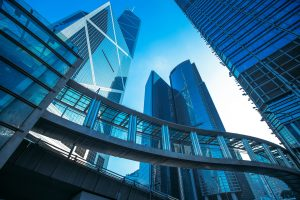Taxation Of Cross-Border Mergers And Acquisitions: Hong Kong 2016