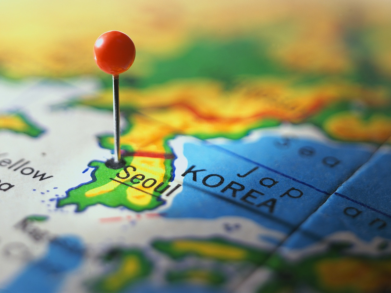 Taxation Of Cross-Border Mergers And Acquisitions: Korea 2016