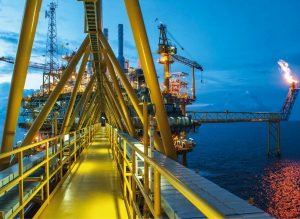 Mergers In A Low-Oil-Price Environment: Proceed With Caution