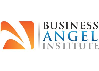 Business Angel Institute