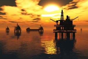Mergers In The Oil Patch: Lessons From Past Downturns