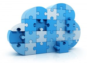 Driving Growth And Competitiveness: Can The Power Of Cloud Lift M&A Value Into The Stratosphere?