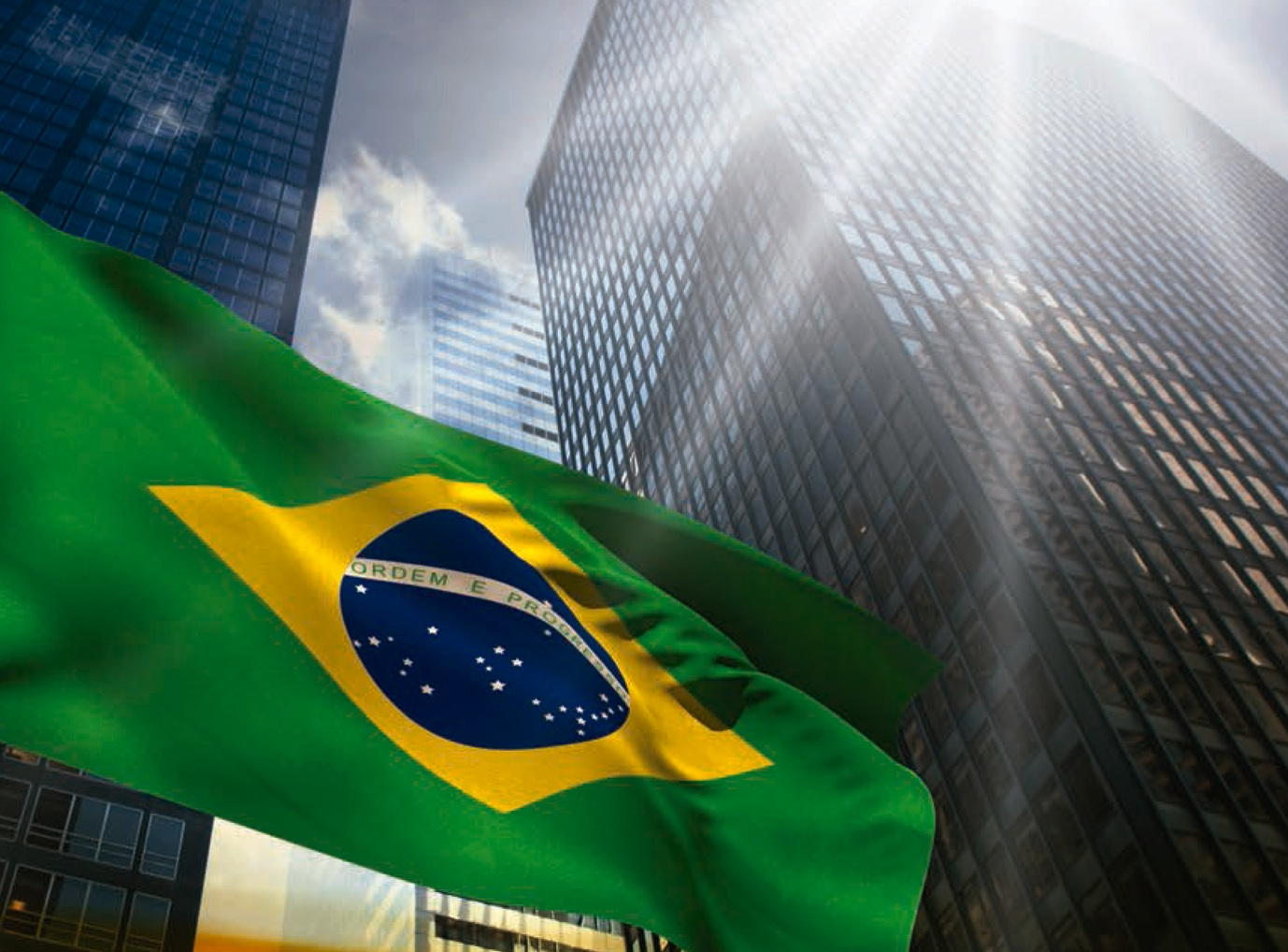 Degree Of Equity Ownership In Cross-Border Acquisitions Of Brazilian Firms By Multinationals: A Strategic Response To Institutional Distance