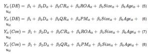 Figure 2 Equations 5-8