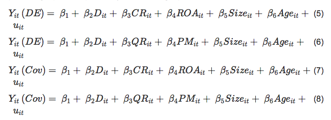 Figure 2 Equations 5-8
