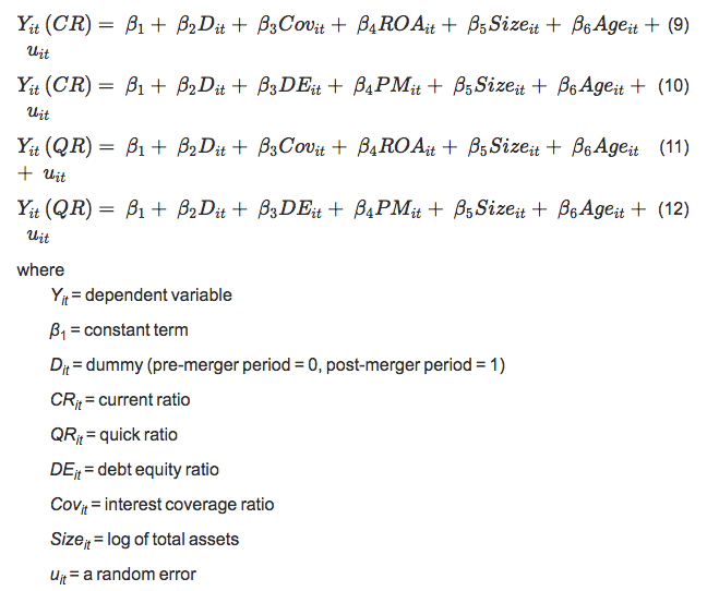 Figure 3 Equations 9-12