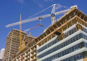 Global Engineering And Construction M&A Deals Insights Q3 2016