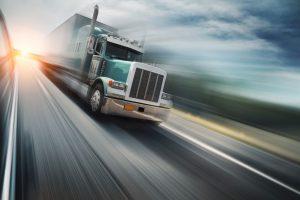 Global Transportation And Logistics M&A Deals Insights Q3 2016