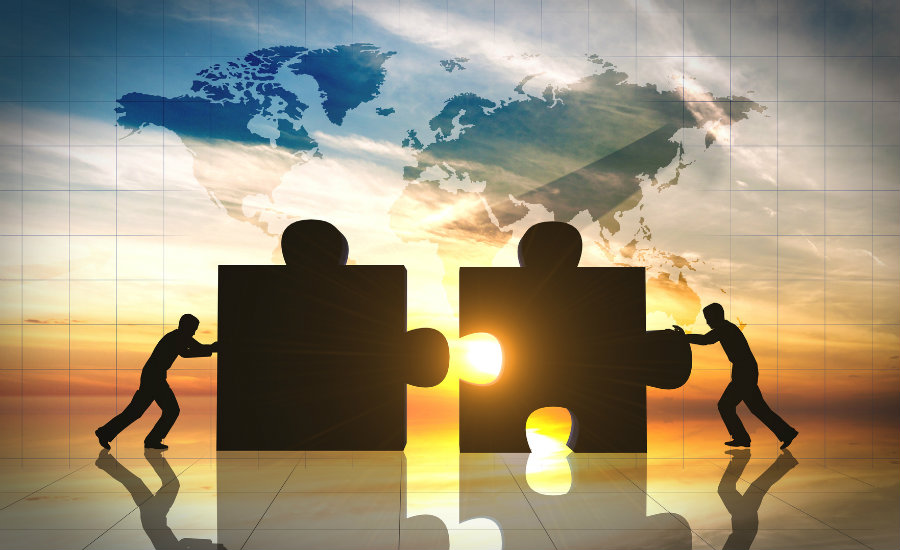 Mergers & Acquisitions Irreconcilable differences