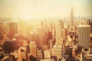 New York Post Merger Integration