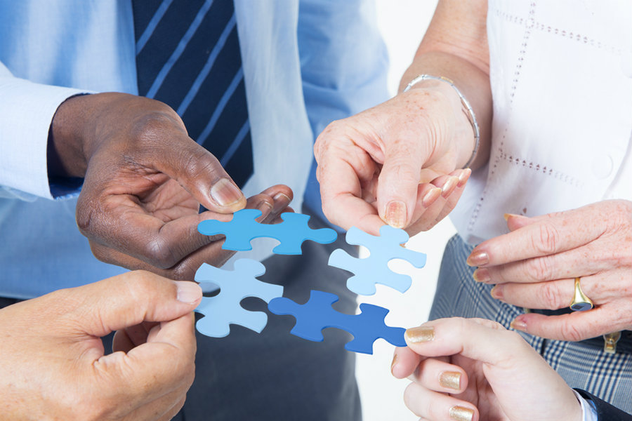 Post-merger integration myths versus high-performance realities