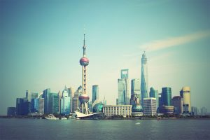 Essentials of Mergers and Acquisitions Shanghai