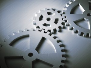 Transformation Through M&A Integration