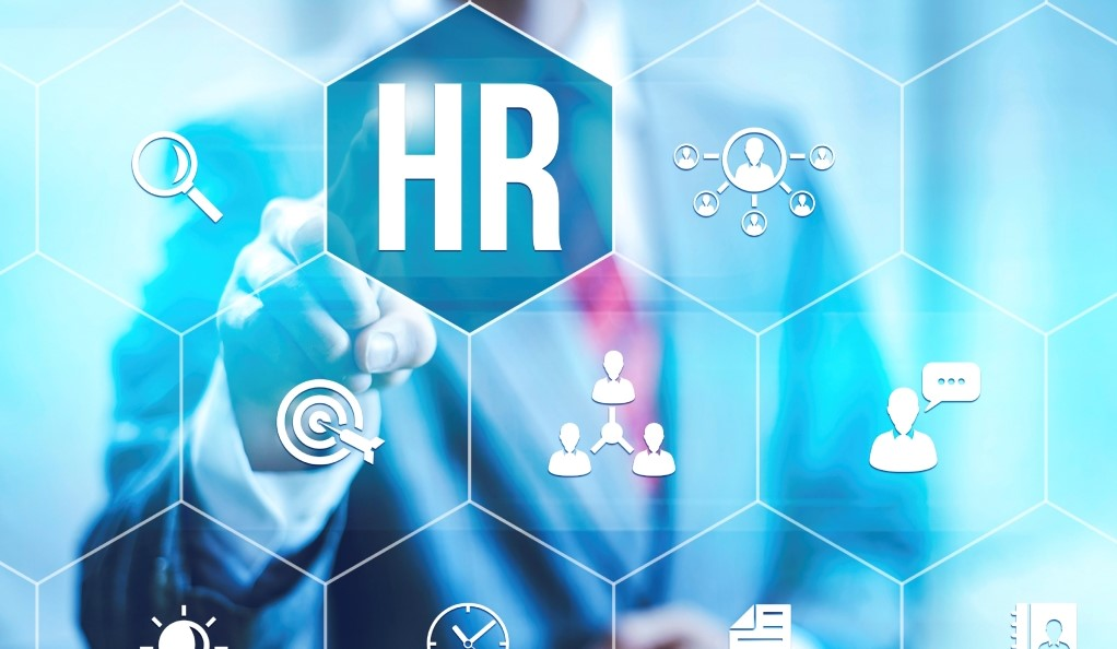 Why HR Can Make or Break Your M&A