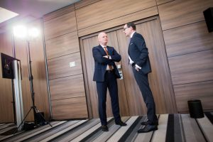 olaf-koch-and-cfo-mark-frese-on-march-30-in-ddorf-announcing-split-source-dpa
