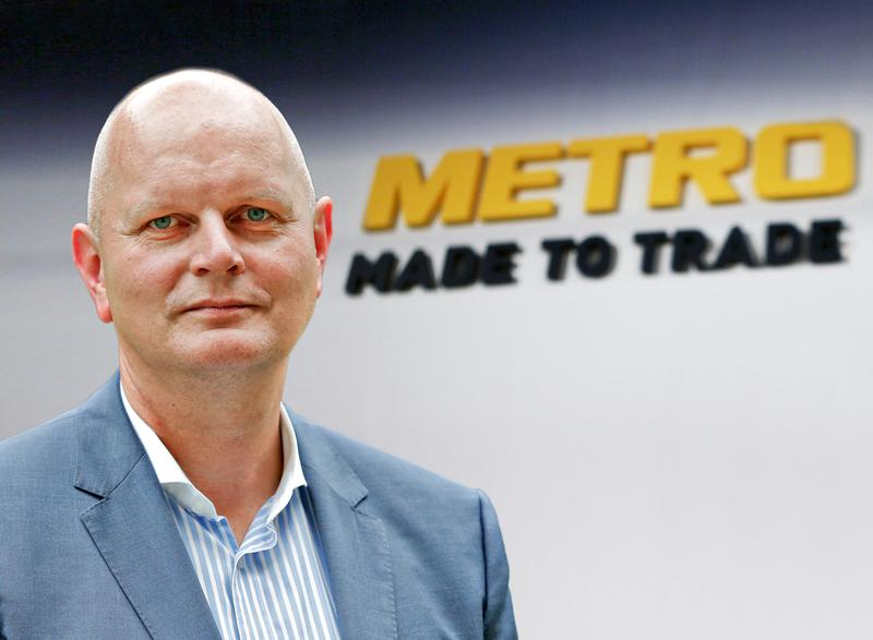 olaf-koch-ceo-metro-source-dpa