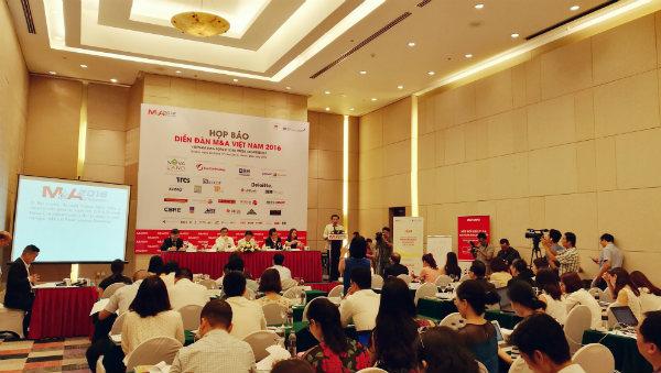 press_conference_26716-15_13_14_372