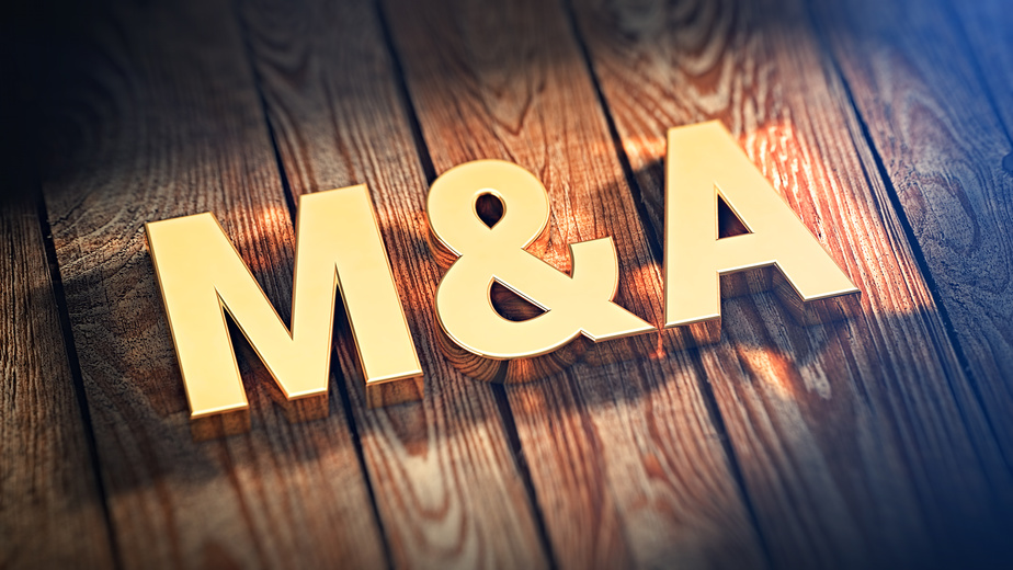 A User's Guide to Successful M&As