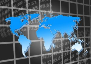 Banking And Capital Markets: Top Trends For M&A In 2016
