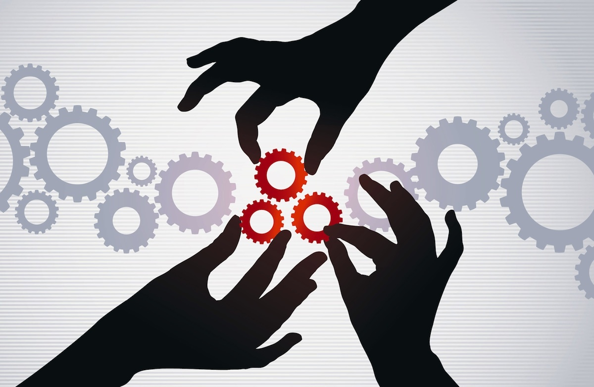 Best Practices In Merger Integration