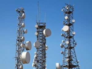 A Better Way To M&A: Zeroing In On Telecom Value