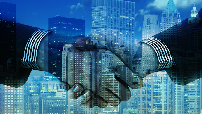 Post-Acquisition Integration Handbook
