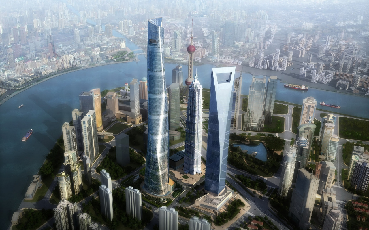 Cross-Border Transactions: Spotlight On China
