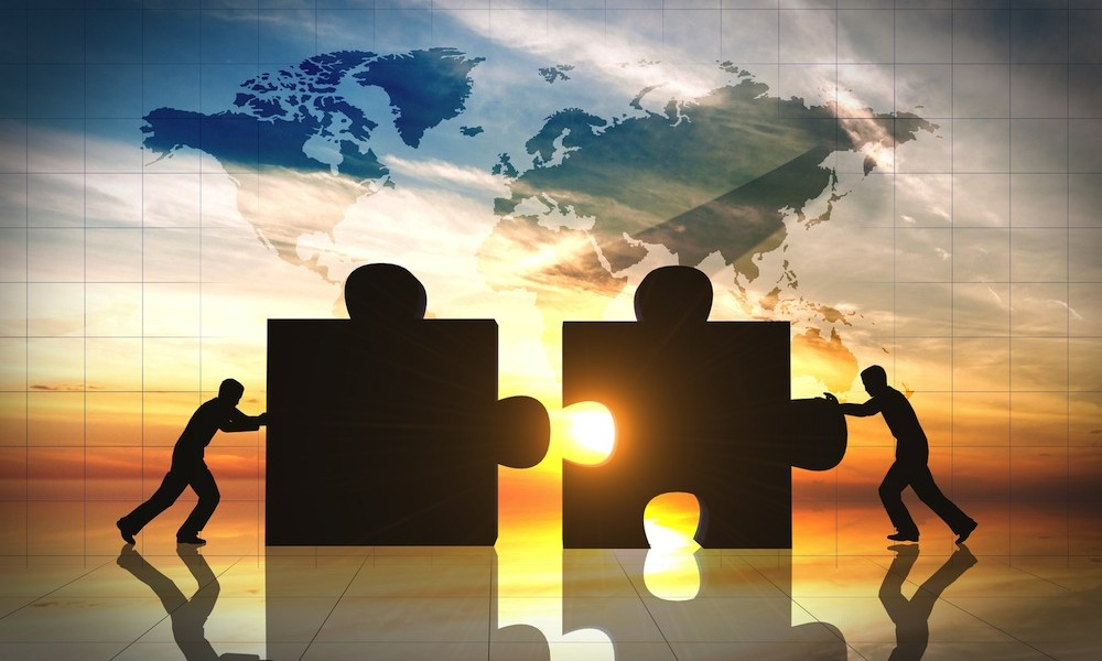 Successful Post-Merger Integration: Realizing the Synergies