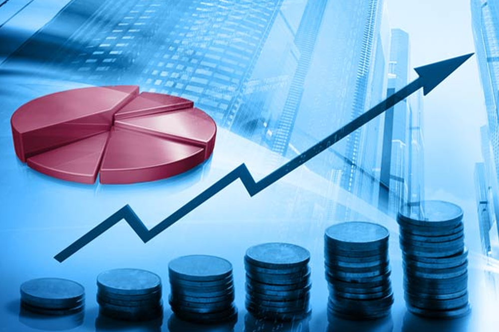 Mergers & Acquisitions Quarterly Switzerland - Second Quarter 2010