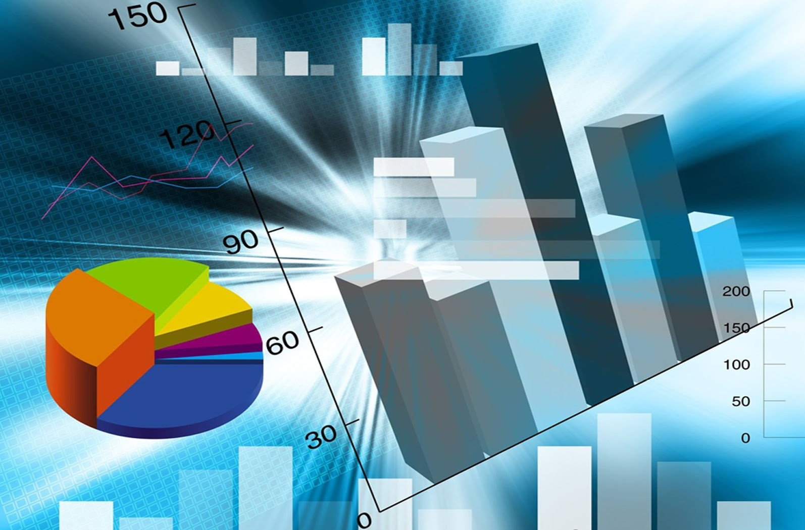 Mergers & Acquisitions Quarterly Switzerland - Second Quarter 2013