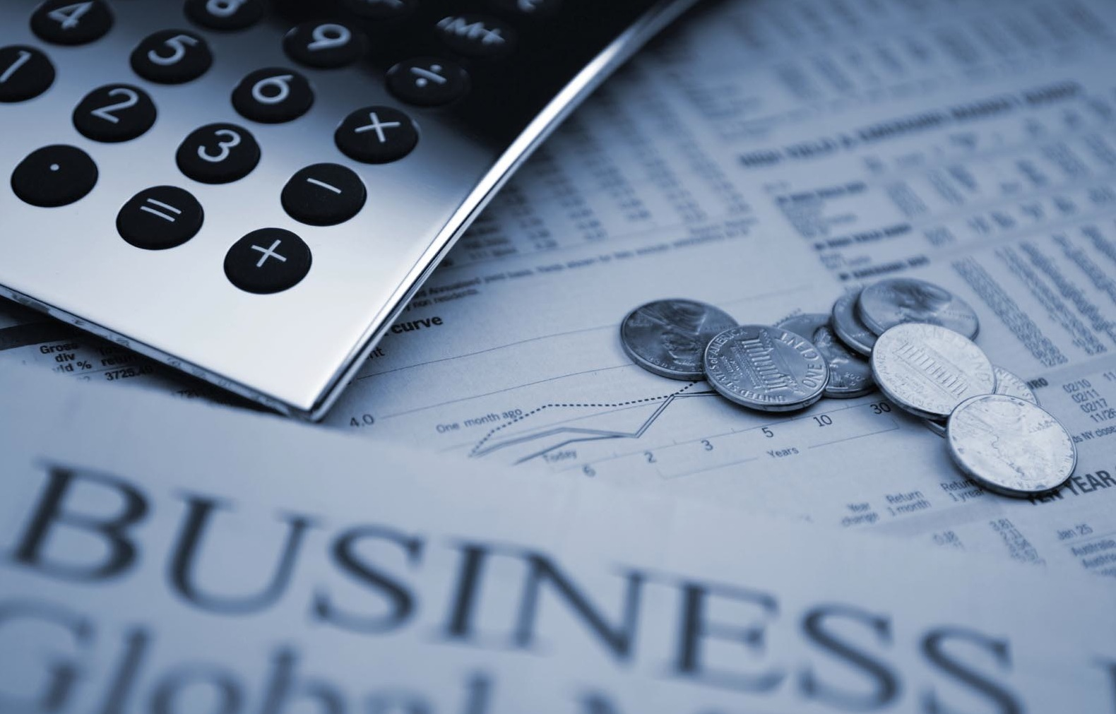 Starting With The End In Sight: Integrating Finance After A Merger