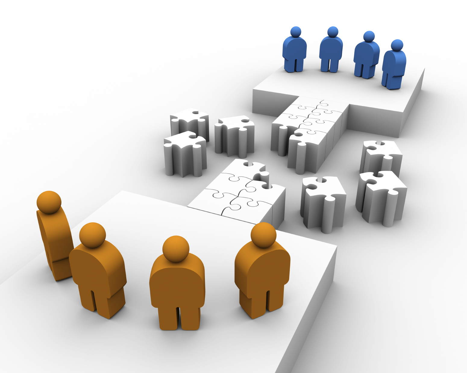 What's The Deal? A Tailored Approach To Post-Merger Integration