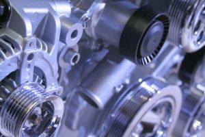Automotive M&A Deals Insights – First Half Of 2016