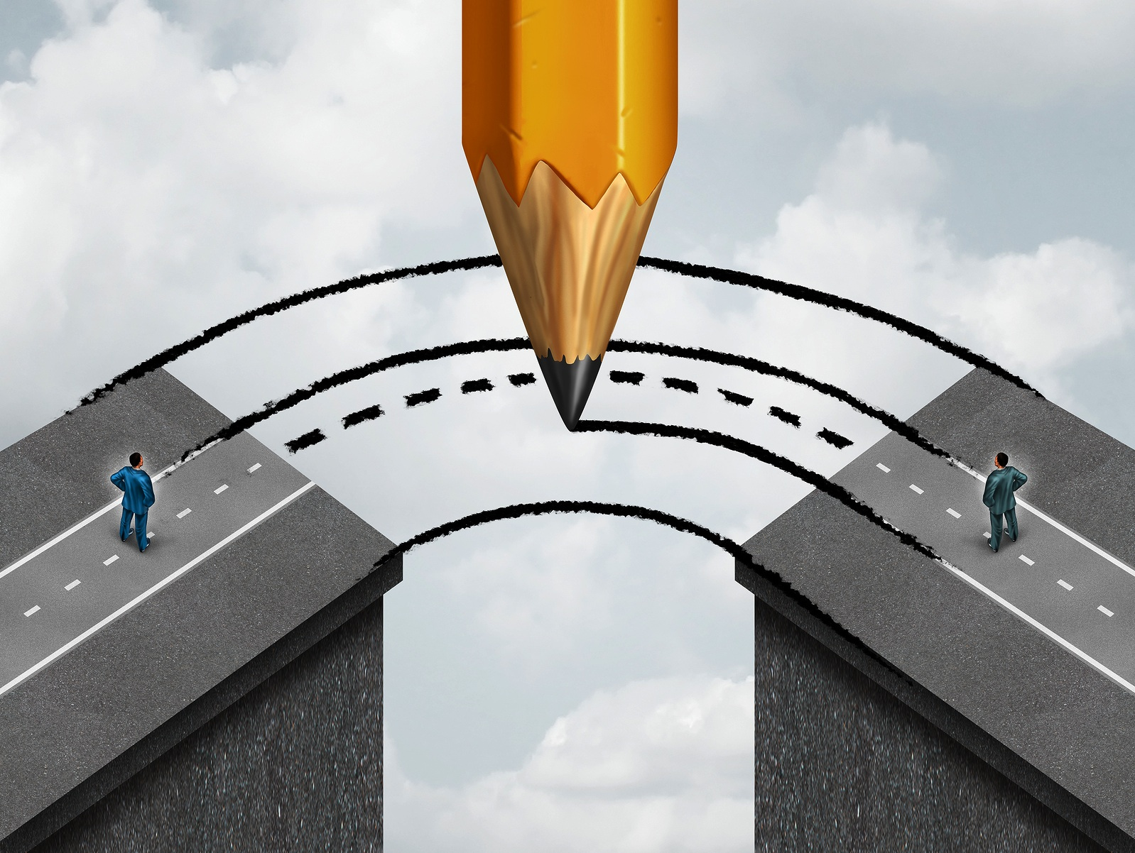 Bridging The Gap: M&A Are CFOs And Boards Aligned?