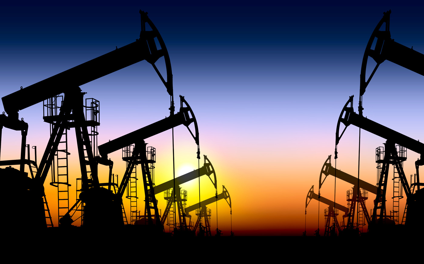 Mergers And Acquisitions In The Oil And Gas Industry: Current Upstream M&A Issues And Transaction Considerations