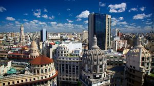 Taxation Of Cross-Border Mergers And Acquisitions: Argentina
