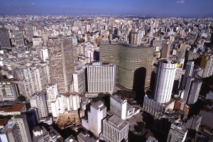 Taxation Of Cross-Border Mergers And Acquisitions: Brazil 2016
