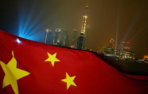 Taxation Of Cross-Border Mergers And Acquisitions: China 2014