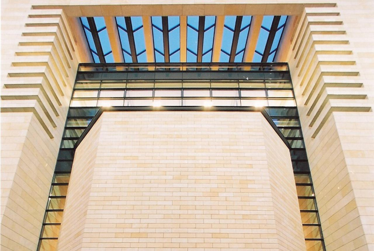 Taxation Of Cross-Border Mergers And Acquisitions: Greece 2014