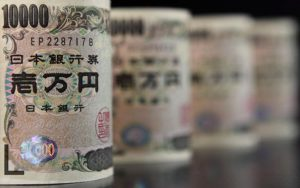 Taxation Of Cross-Border Mergers And Acquisitions: Japan 2016