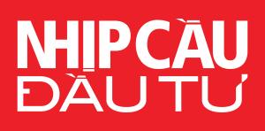 logo_nhip-cau-dau-tu