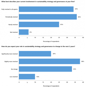 Figure 2 Sustainability strategy