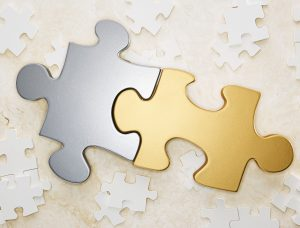 The Power Of Alliances: Partnering For Growth In The Insurance Sector