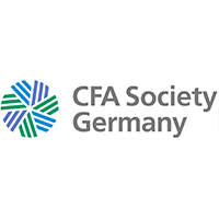 CFA Society Germany an Endorser for Valuation Training with Prof. Darmodaran in Munich