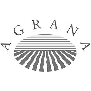 Logo for Agrana Group